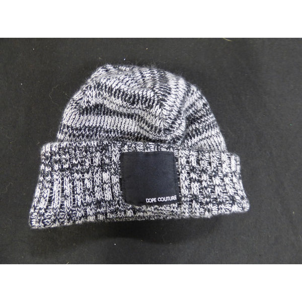 Dope Couture Beanie