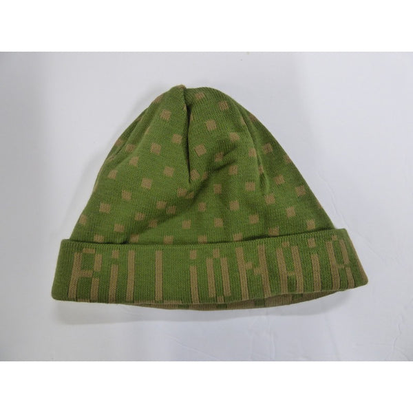 Billionaire Boys Club Beanie