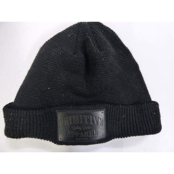 Primitive Apparel Beanie