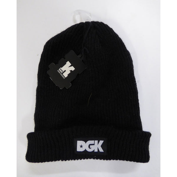 Dirty Ghetto Kids Beanie