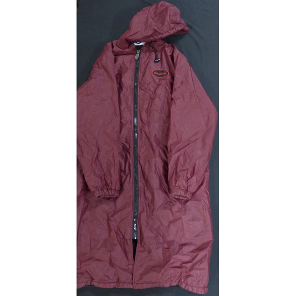 Anderson Sports Raincoat