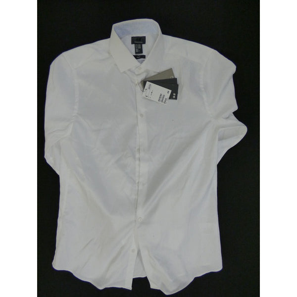H&M Collared Shirt