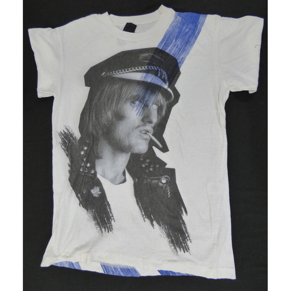 Bernhard Willhelm T-Shirt