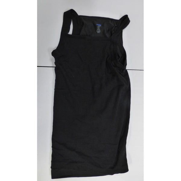 Form by 2 (x)ist Tank Top