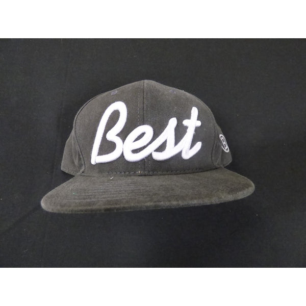 Breezy Excursion Hat