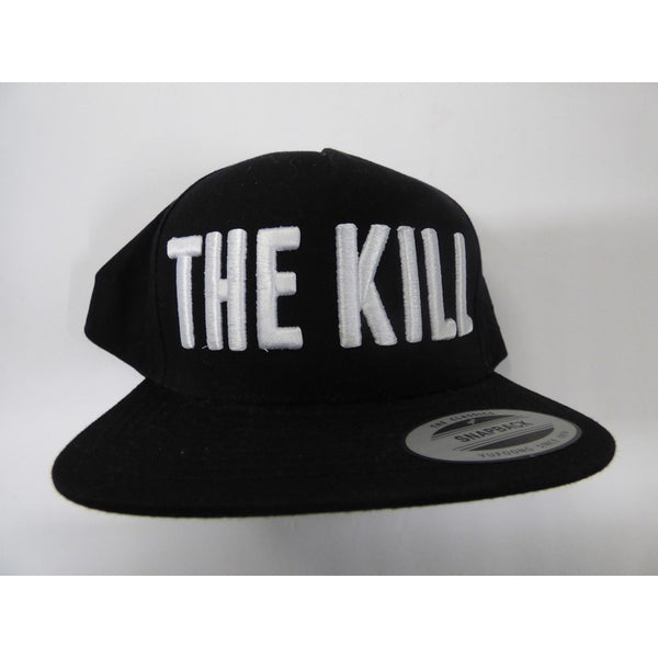The Kill Society Hat