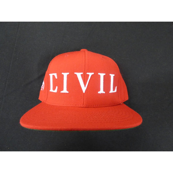 Civil Regime Hat