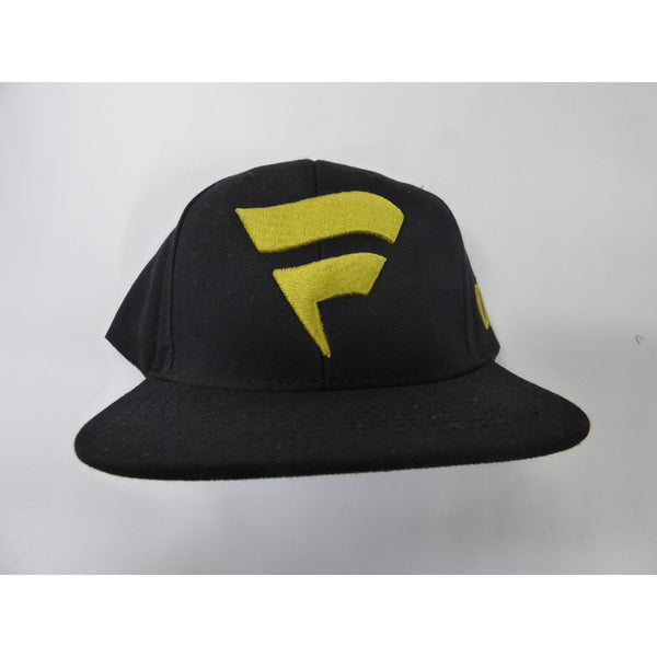Fanatics Hat
