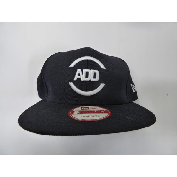 All Def Digital Hat