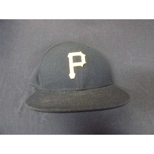 Pittsburg Pirates Hat