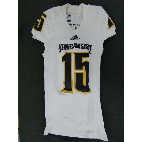 Adidas Kennesaw State Jersey