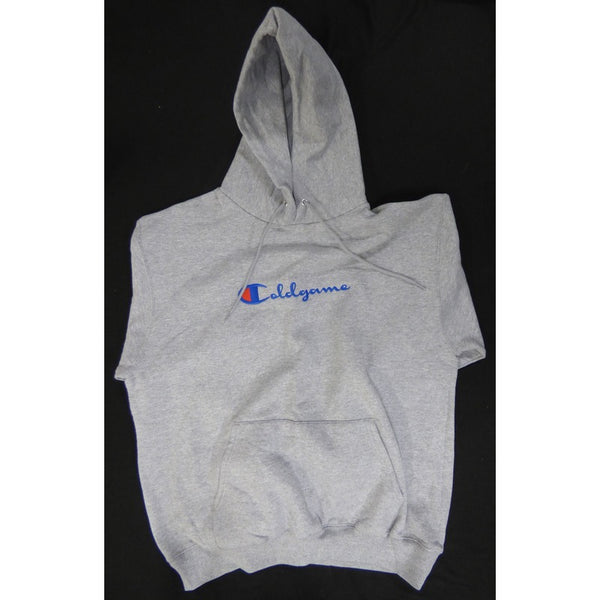 Champion Coldgame Hoodie