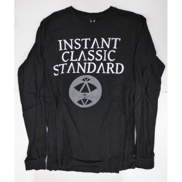Instant Classic Standard Long Sleeve Shirt