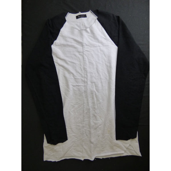 Knomadik Long Sleeve Shirt