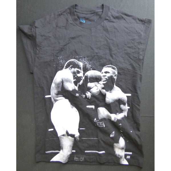 8103 Clothing Mike Tyson T-Shirt