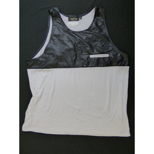Tradition Tank Top