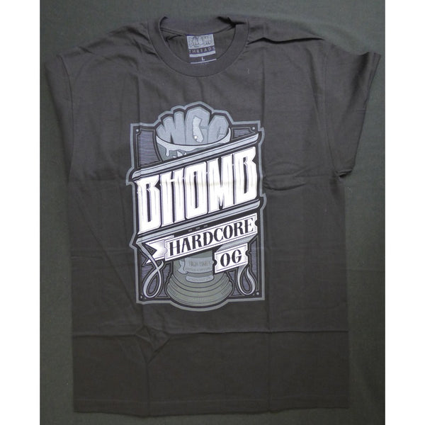 Bhomb Threads T-Shirt