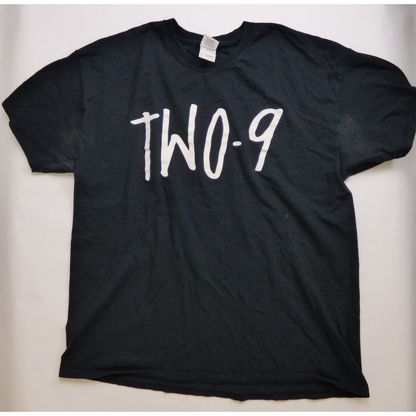 Two-9 T-Shirt