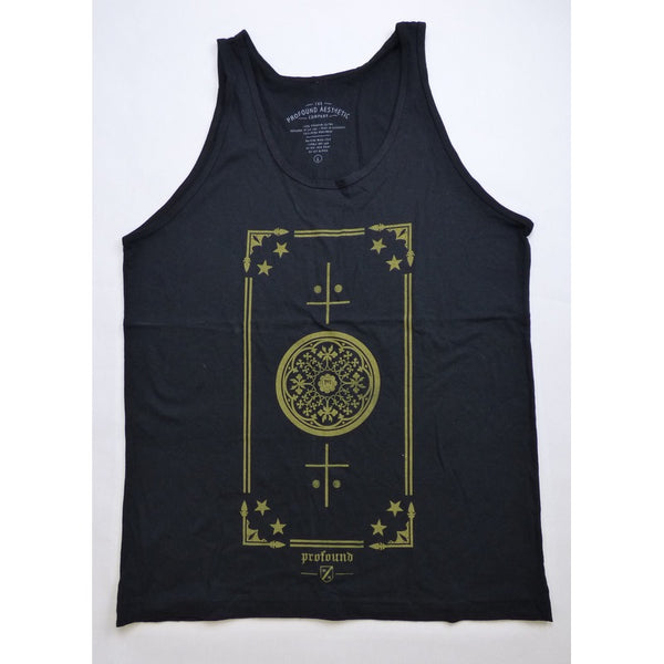 The Profound Aesthetic Company Tank Top