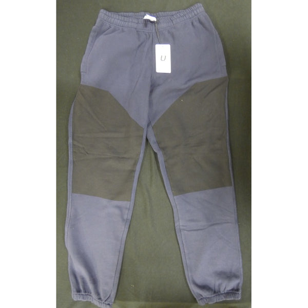 U Clothing Sweatpants