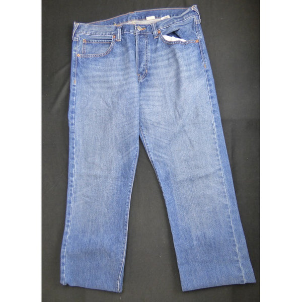 Ampersand Clothing Jeans