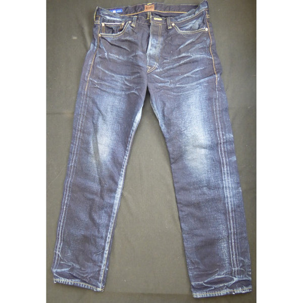Strivers Row Jeans