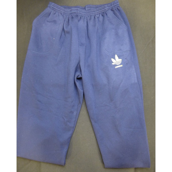 Crenshaw Sweatpants