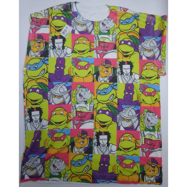Teenage Mutant Ninja Turtle T-Shirt