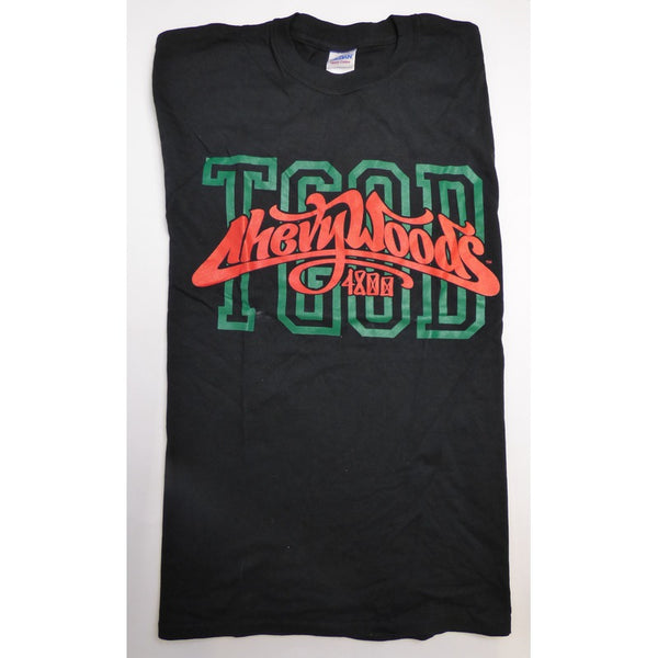 Taylor Gang Chevy Woods T-Shirt