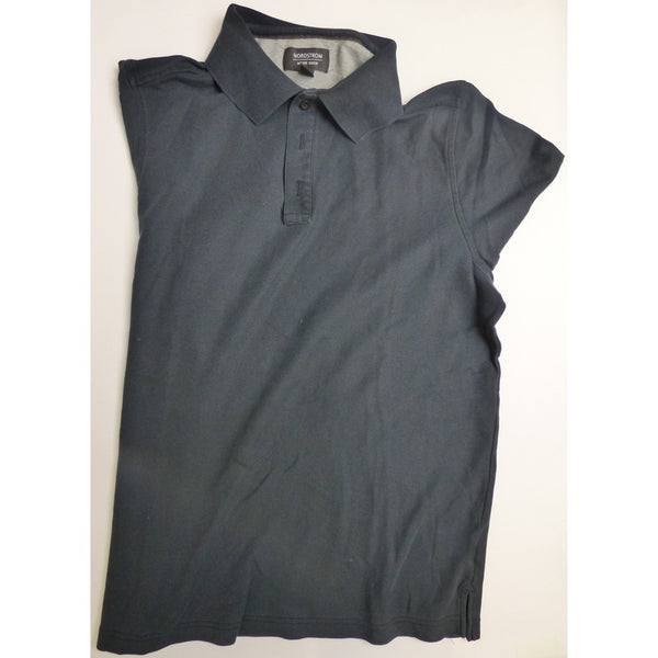 Nordstrom Collared Shirts
