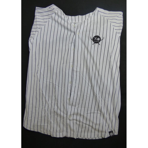 Taylor Gang Baseball Shirt