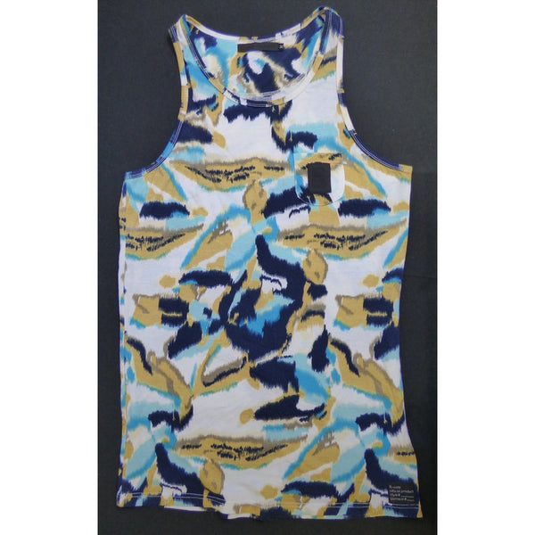 B-Side by Wale Tank Top
