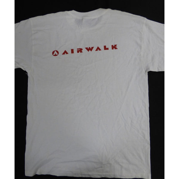 Airwalk T-Shirt