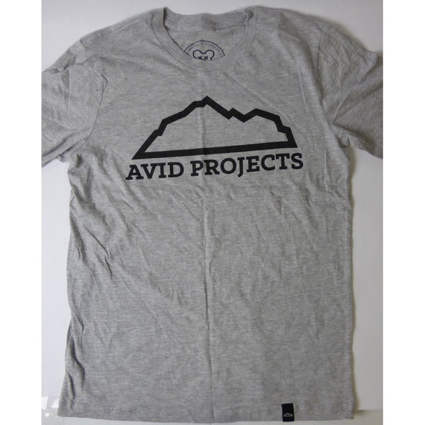 Avid Projects Clothing Co. T-Shirt