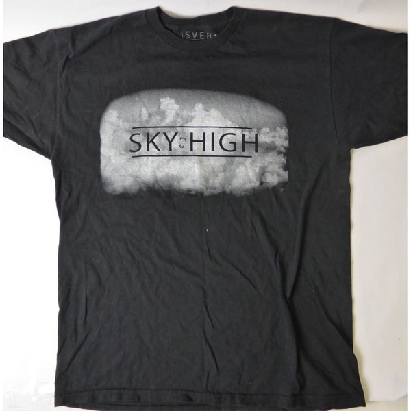 Isvera Sky High T-Shirt