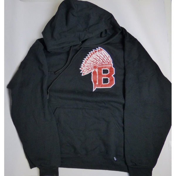 Breezy Excursion Hoodie
