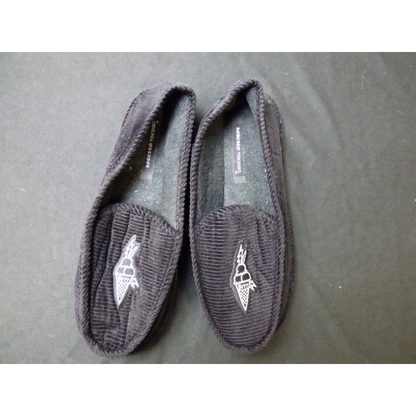 Roberto Vincenzo Slippers
