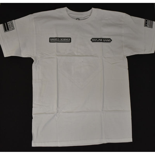 Taylor Gang/Grenco Science T-Shirt