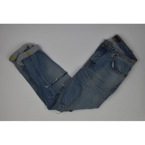 Nudie Jeans Co. Jeans