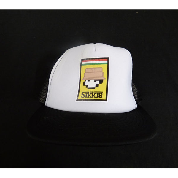 Sikkis Hat
