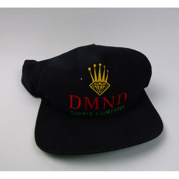 Diamond Supply Co. Hat