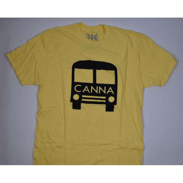 Keep It Kush T-Shirt