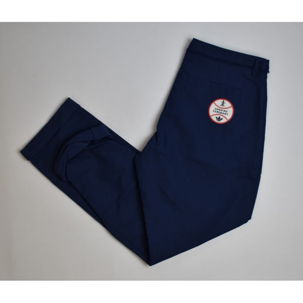 Opening Ceremony Pants