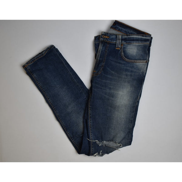 Nudie Jeans Co. Jeans*