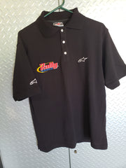 Alpinestars Rally America Team Polo