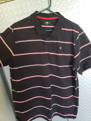 DC Shoes Omar Polo