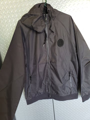 DC Shoes Compound Jacket