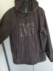 DC Shoes Glacier Jacket