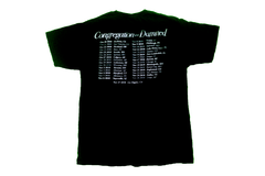 "Atreyu - ""Congregation of the Damned"" T Shirt"