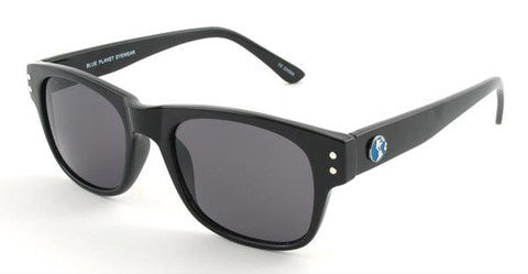 Vans Warped Tour 15th Anniversary DVD + Black Dot Sunglasses